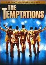 The Temptations - Allan Arkush