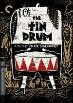 The Tin Drum - Volker Schlöndorff