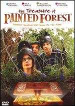 The Treasure of Painted Forest