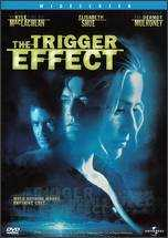 The Trigger Effect - David Koepp
