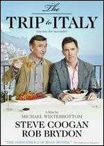 The Trip to Italy - Michael Winterbottom