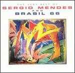 The Very Best of Sergio Mendes & Brasil 66