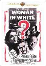 The Woman in White - Peter Godfrey