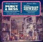 "Themes from ""Porgy & Bess"" and ""Showboat"""