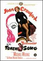 Torch Song - Charles Walters