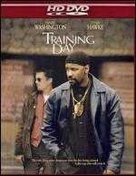 Training Day [HD]