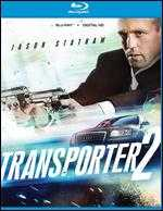 Transporter 2 [Blu-ray] - Louis Leterrier