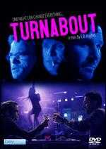 Turnabout - E.B. Hughes