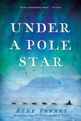 Under a Pole Star - Penney, Stef