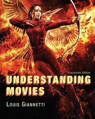 Understanding Movies - Giannetti, Louis D.