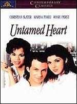 Untamed Heart - Tony Bill