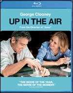 Up in the Air [Blu-ray] - Jason Reitman
