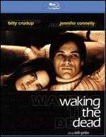 Waking the Dead [Blu-ray] - Keith Gordon