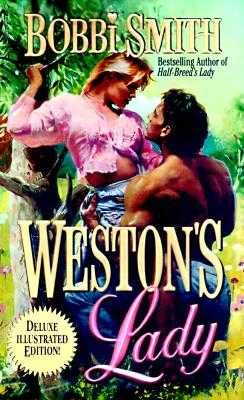 Weston's Lady - Smith, Bobbi