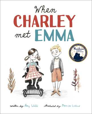 When Charley Met Emma - Webb, Amy
