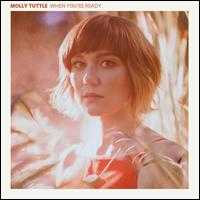 When You're Ready - Molly Tuttle