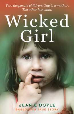 Wicked Girl - Doyle, Jeanie