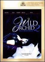 Wild Orchid 2: Two Shades of Blue - Zalman King