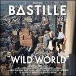 Wild World [Deluxe Edition]