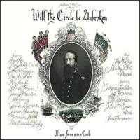 Will the Circle Be Unbroken - The Nitty Gritty Dirt Band