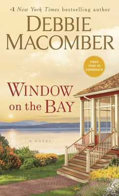 Window on the Bay - Macomber, Debbie