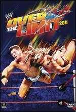 WWE: Over the Limit 2011 -