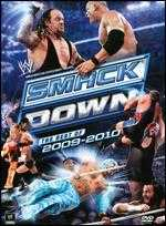 WWE: Smackdown - The Best of 2010 -