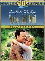 You've Got Mail [Deluxe Edition] - Nora Ephron