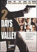 2 Days in the Valley [WS] - John Herzfeld