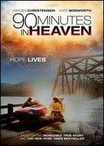 90 Minutes in Heaven - Michael Polish