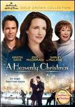 A Heavenly Christmas - Paul W. Shapiro