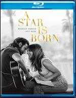 A Star Is Born [Blu-ray] - Bradley Cooper