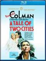 A Tale of Two Cities [Blu-ray] - Jack Conway