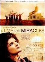A Time for Miracles - Michael O'Herlihy