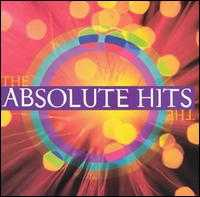 Absolute Hits Collection - Various Artists
