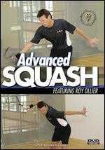 Advanced Squash