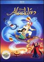 Aladdin [Signature Collection] - John Musker; Ron Clements