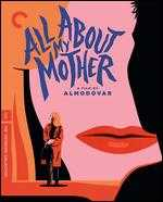 All About My Mother [Criterion Collection] [Blu-ray] - Pedro Almodóvar