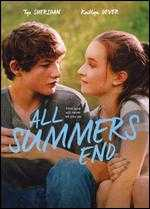 All Summers End - Kyle Wilamowski