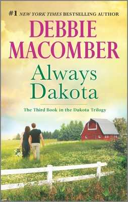 Always Dakota - Macomber, Debbie