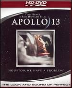 Apollo 13 [HD] - Ron Howard