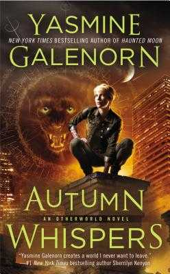 Autumn Whispers: An Otherworld Novel - Galenorn, Yasmine
