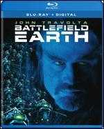 Battlefield Earth [Blu-ray]