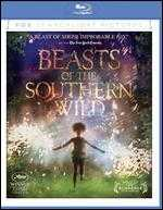 Beasts of the Southern Wild [Blu-ray] - Benh Zeitlin