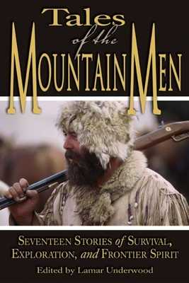 Bert Darrow's Practical Fly Fishing: How to Cast and Fish Naturally - Darrow, Bert