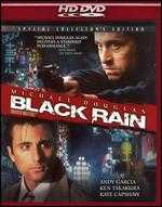 Black Rain [HD] - Ridley Scott