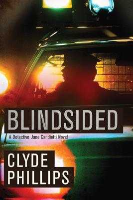 Blindsided - Phillips, Clyde