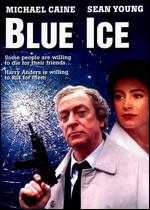Blue Ice - Russell Mulcahy