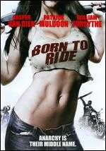 Born to Ride - James Fargo
