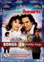 Borrowed Hearts: A Holiday Romance